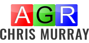AGR Chris Murray